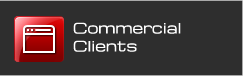 Commercial Clients