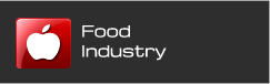 Food Industry Clients