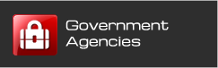 Government Agency Clients