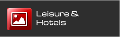 Leisure & Hotel Clients