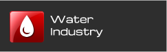 Water Clients