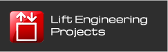 Lift Projects
